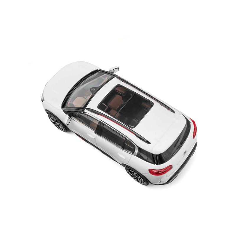 911_miniature-nouveau-suv-c5-aricross-blanc-1-43-toit